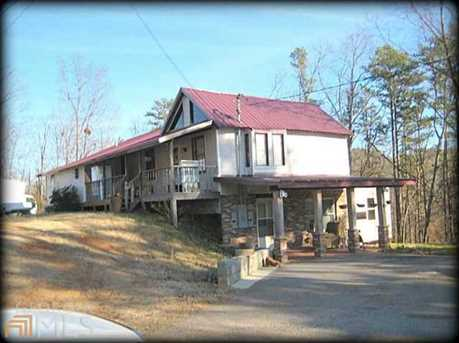 293 Old Alabama Rd - Photo 1