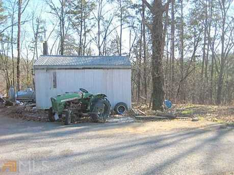 293 Old Alabama Rd - Photo 2