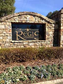 810 St Regis Way LOT # 42 - Photo 3