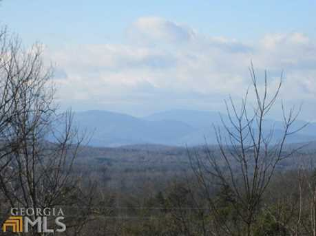 Teel Mountain Ln #46 - Photo 9