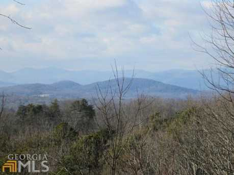Teel Mountain Ln #46 - Photo 1