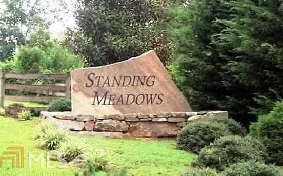 0 Standing Meadows #TR 1 - Photo 1