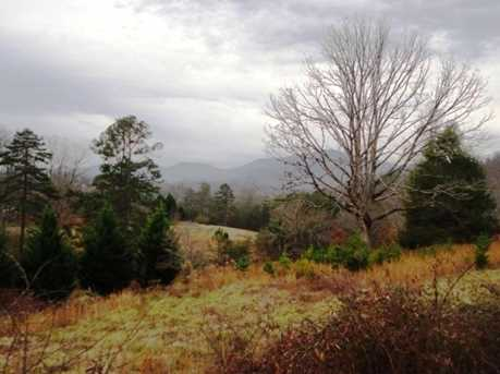0 Standing Meadows Dr #LOT 24 - Photo 11