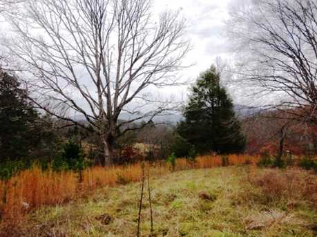 0 Standing Meadows Dr #LOT 24 - Photo 9