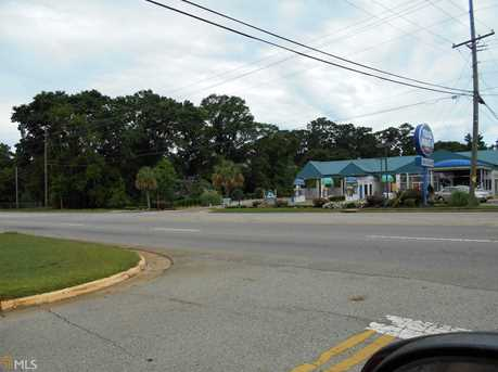 514 N Church St and N Center St #525 - Photo 17