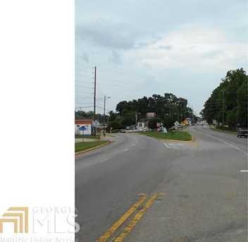 514 N Church St and N Center St #525 - Photo 7