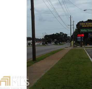 514 N Church St and N Center St #525 - Photo 9