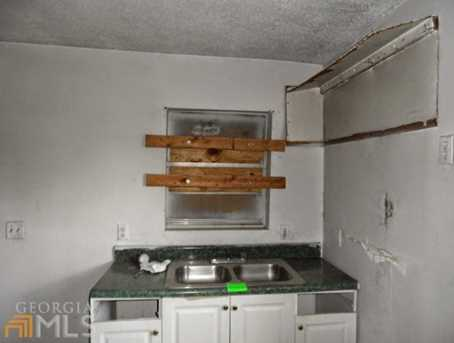 1046 Bartlett St - Photo 3