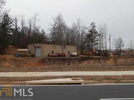 5354 Thompson Mill Rd - Photo 9