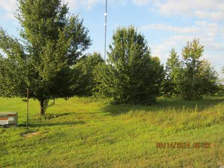 0 County Rd 418 #9 - Photo 3