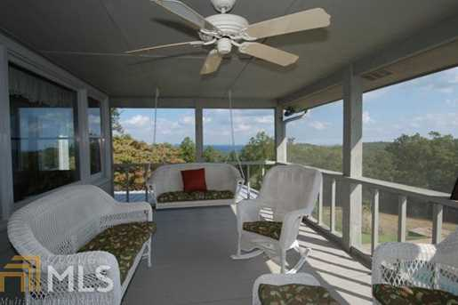 562 Eastman Mountain Rd - Photo 19