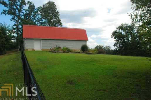 562 Eastman Mountain Rd - Photo 17