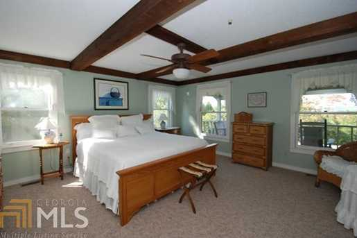 562 Eastman Mountain Rd - Photo 27