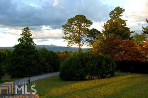 562 Eastman Mountain Rd - Photo 23