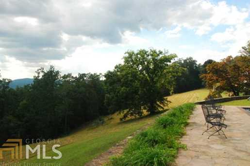 562 Eastman Mountain Rd - Photo 21