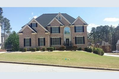 5797 Old Mill Trace - Photo 1