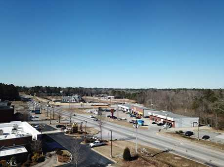 0 Covington Bypass and Hwy 36 - Photo 9
