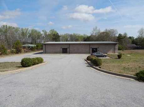 403 Matthews School Rd - Photo 1
