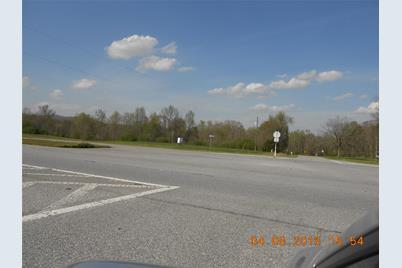 Harmony Church Rd and Hwy 441 N #T-3 - Photo 1
