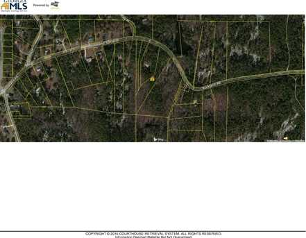 6425 Rockland Rd - Photo 1