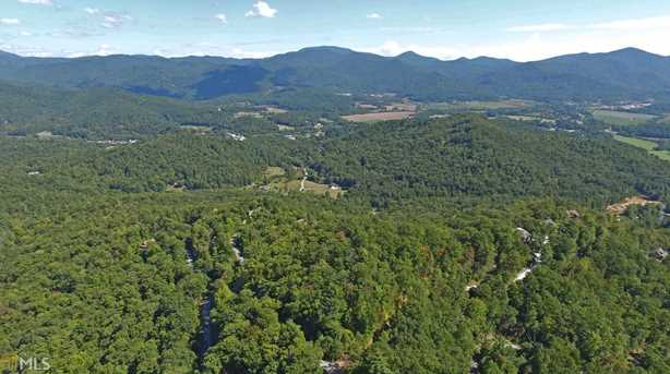0 Smokey Hollow Dr #LOT 37 - Photo 1