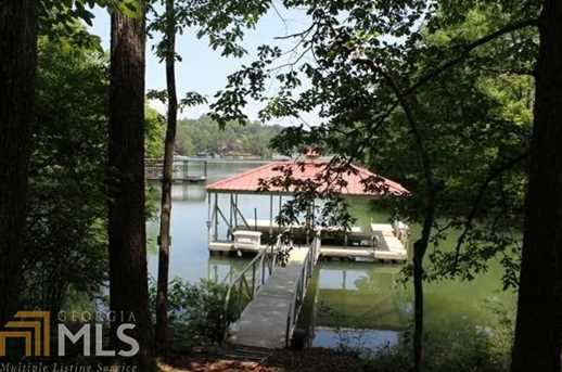 4142 Greyfield Bluff Dr - Photo 3