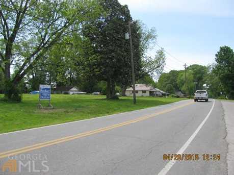 874 Highland Ave - Photo 3