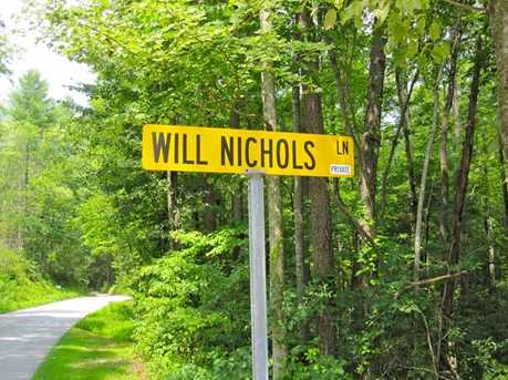 0 Will Nichols Ln - Photo 5
