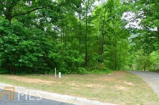 141 Orchard Dr #LOT 141 - Photo 5