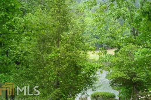 141 Orchard Dr #LOT 141 - Photo 13