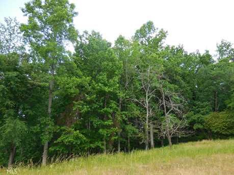 2146 Saddle Creek Dr #10-0 - Photo 5