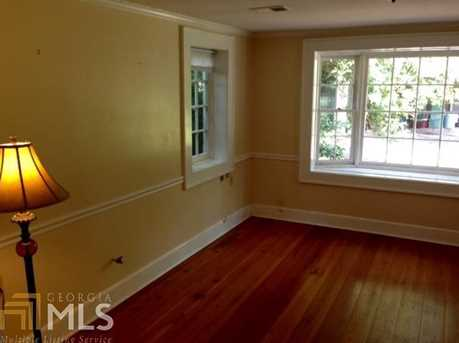 736 Forsyth St - Photo 21