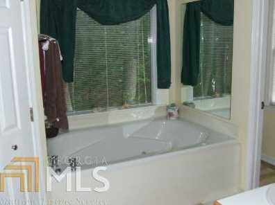 1021 Chips Place Rd - Photo 9