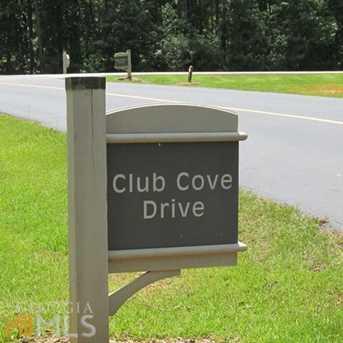1171 Club Cove Dr - Photo 1