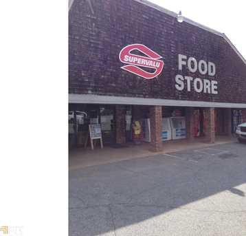 103 S Commerce St - Photo 1