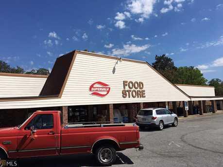 103 S Commerce St - Photo 3