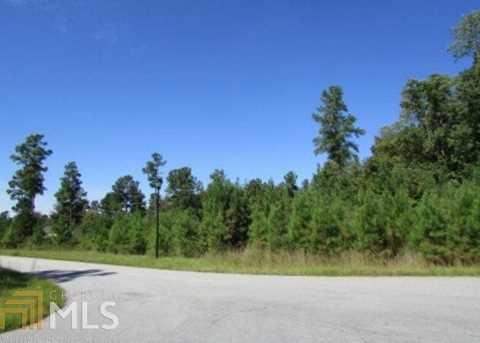 40 Red Fox Dr - Photo 11