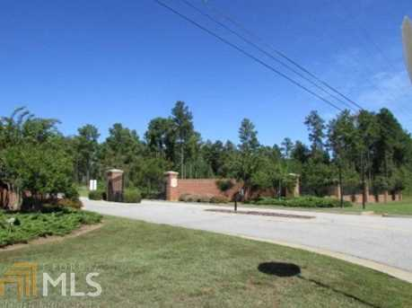 40 Red Fox Dr - Photo 7