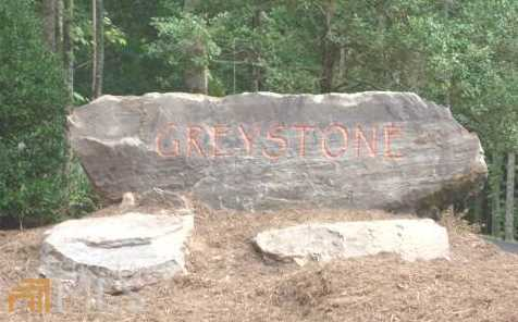 0 Greystone Trce #LT 28 - Photo 5