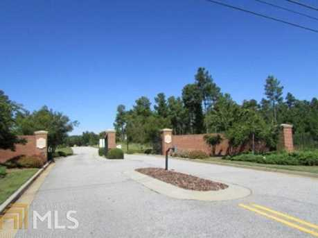 17 Fox Creek Dr #60 - Photo 3