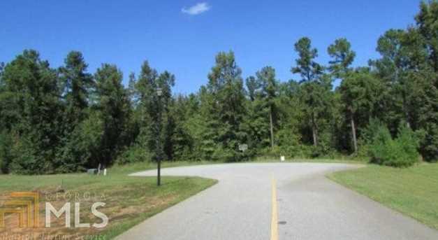 1 Fox Creek Dr - Photo 5
