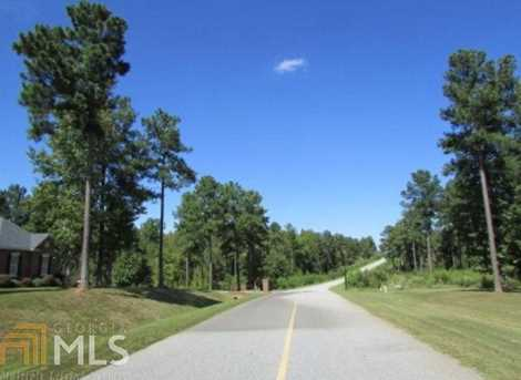 57 Fox Creek Ct #60 - Photo 13