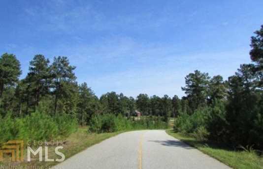 50 Fox Creek Dr - Photo 9