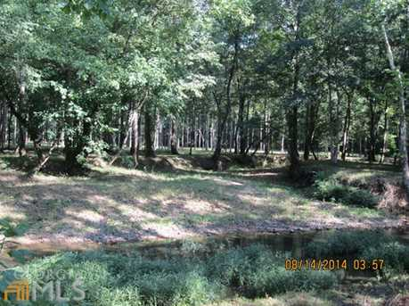 1865 County Rd 99 - Photo 19