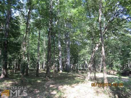 1865 County Rd 99 - Photo 15
