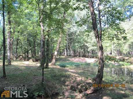 1865 County Rd 99 - Photo 11