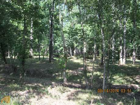 1865 County Rd 99 - Photo 13