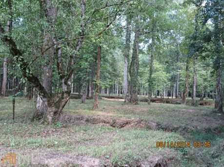 1865 County Rd 99 - Photo 7
