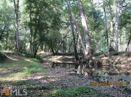 1865 County Rd 99 - Photo 17