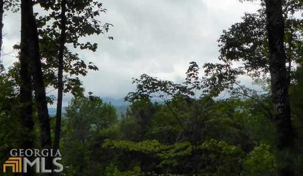 0 Shadow Mountain Dr #21 - Photo 1